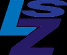 LSZ Arbeitnehmerüberlassungs GmbH